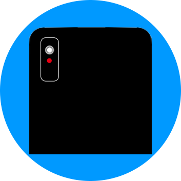 カメラ交換修理